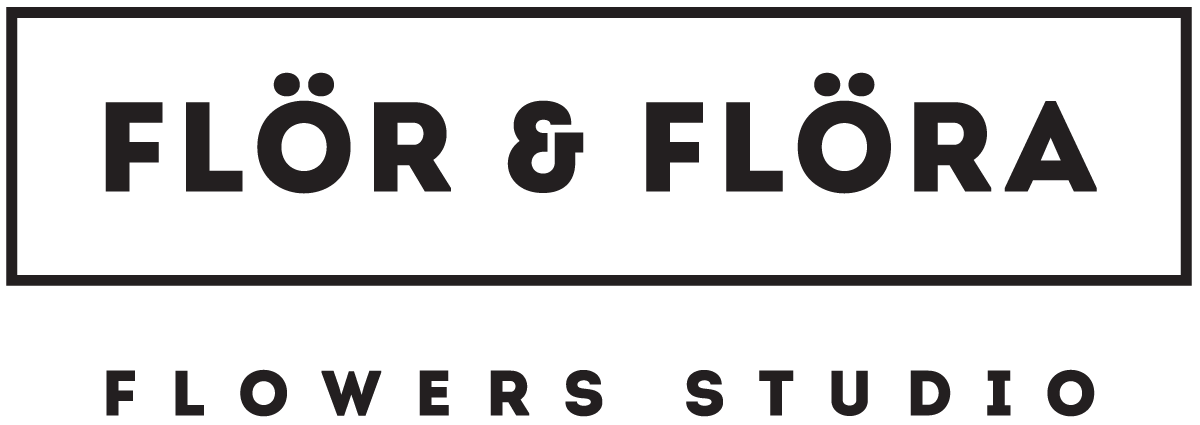 flor-and-flora-logo+flower-studio-1200